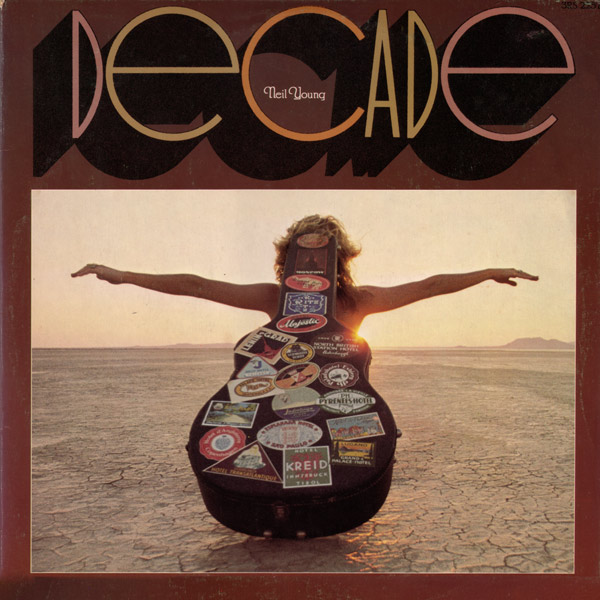 neil_young_decade-