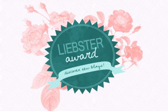 liesbster_award_
